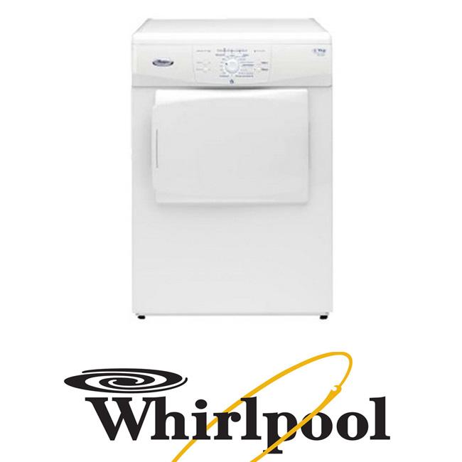 Séche-linge à évacuation whirlpool awz3428